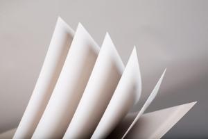 Разработка упаковки на старте нового бизнеса