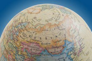 Работаем по всей России и Казахстану